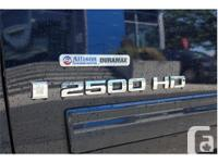 Make GMC Model Sierra 2500 HD Year 2009 Colour Blue
