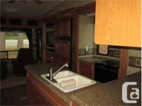 Price: $34,900 great full time unit or cabin on the