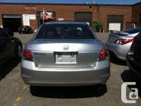 Make Honda Model Accord Sedan Year 2009 Colour Silver