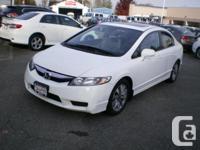 Make Honda Model Civic Year 2009 Colour White kms
