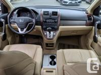 Make Honda Year 2009 Colour brown Trans Automatic kms