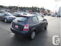 Make Hyundai Model Accent Year 2009 Colour Grey kms