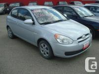 Make Hyundai Model Accent Year 2009 Colour silver kms