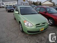 Lynmar Auto Sales Ltd.   We have a like new 2009