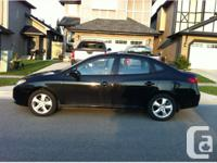This reliable and fully loaded sedan is in very good