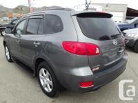 Make Hyundai Colour Willow Grey Metallic Trans