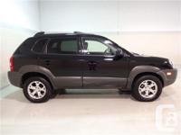 Make Hyundai Model Tucson Year 2009 Colour BLACK kms