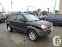 Make Hyundai Year 2009 Colour Black Trans Automatic