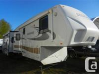 Price: $46,995 Stock Number: 09C-0096 Designed to be a