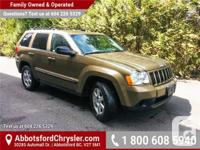 Make Jeep Model Grand Cherokee Year 2013 Colour Green