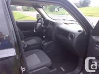 Make Jeep Model Patriot Year 2009 Trans Automatic kms