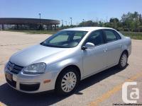 2009 Volkswagen Jetta TDI clean Diesel Phone call or