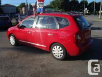 Year 2009 Colour Red Trans Automatic kms 212000 2009