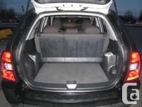 Make Kia Model Sportage Year 2009 Colour SILVER kms