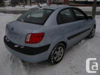 Year 2009 Colour Blue Trans Automatic kms 151500 2009