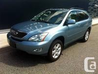 Kilometres: 86,600 km Body: blue metallic, 5 door  SUV