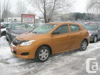 Make. Mazda. Version. MAZDA2. Year. 2011. Colour.