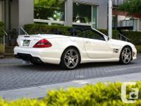 Make Mercedes-Benz Model SL-Class Year 2009 Colour