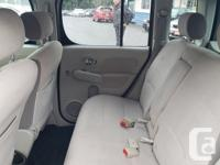 Year 2009 Colour Grey with Tan Cloth Interior Trans