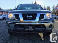 Make Nissan Model Frontier Year 2009 Colour Grey kms