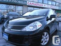 5-SPEED, Manual, BLACK OVER BLACK INT, IT A 5--SPEED,