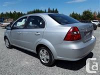 Make Pontiac Model G3 Year 2009 Colour Grey kms 118842