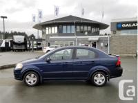 Make Pontiac Model G3 Wave Year 2009 Colour Blue kms