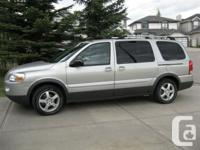 Harvest Hill, AB This fully loaded, reliable and