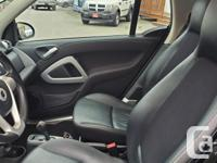 Year 2009 Colour Black with Black Leather Interior