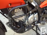 Make Suzuki Year 2009 kms 23000 Near-mint condition