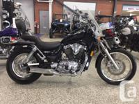 Make Suzuki Year 2009 kms 36269 Recent Trade-In - Great
