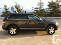 Hello there Every person.  I'm placing my '09 Touareg