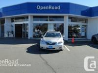 OpenRoad                          Hyundai