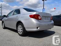 Make Toyota Model Corolla Year 2009 Colour Grey Trans