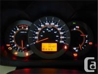 Make Toyota Model RAV4 Year 2009 Colour Beige kms