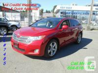 Check out our website for more pics     2009 Toyota