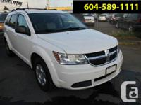 ----------------. 2009 Dodge Quest-- $12131. km: phone