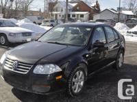 2009 Volkswagen, Jetta, City, 2.0L, 4 Cyl, Auto, Alloy