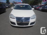 Make Volkswagen Model Jetta Year 2009 Colour Pearl