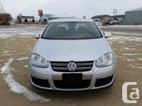 Make Volkswagen Model Jetta Sedan Year 2009 Colour