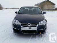 Make Volkswagen Model Jetta Year 2009 Colour BLUE kms