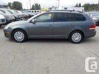 Make Volkswagen Model Jetta Year 2009 Colour Gray kms