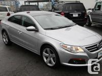Make Volkswagen Model CC Year 2009 Colour Silver kms