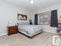 # Bath 2 Sq Ft 986 # Bed 2 Beautiful 2 bedroom 2