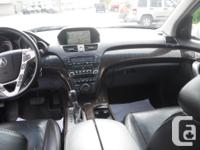 Make Acura Model MDX Year 2010 Colour WHITE kms 159000