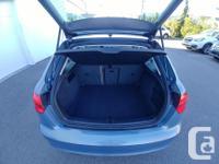 Make Audi Year 2010 Colour BLUE Trans Automatic kms