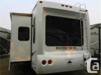 Price: $39,995 Stock Number: RV-1779A Residential