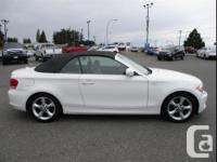 Make BMW Model 1 Series Year 2010 Colour White kms