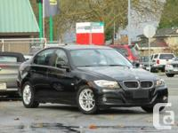 2010 BMW 3-Series 323i  Year :2010 Make:BMW Model: