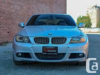Make BMW Year 2010 Colour Silver Trans Automatic kms